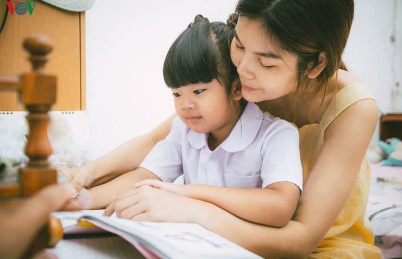 Phần mềm học tiếng Anh cho trẻ em lớp 1 miễn phí