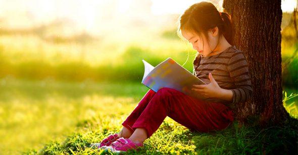 Những phương pháp giúp dạy con chăm chỉ học hành