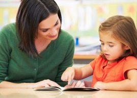 7 Phương pháp dạy con chăm chỉ học hành được ưa chuộng
