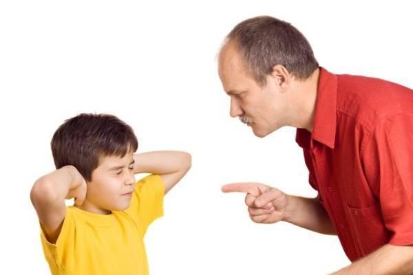Những phương pháp dạy con chăm chỉ học hành