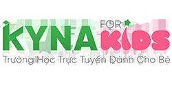 logo kynaforkids vn