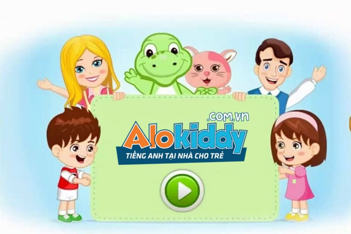 allokiddy app