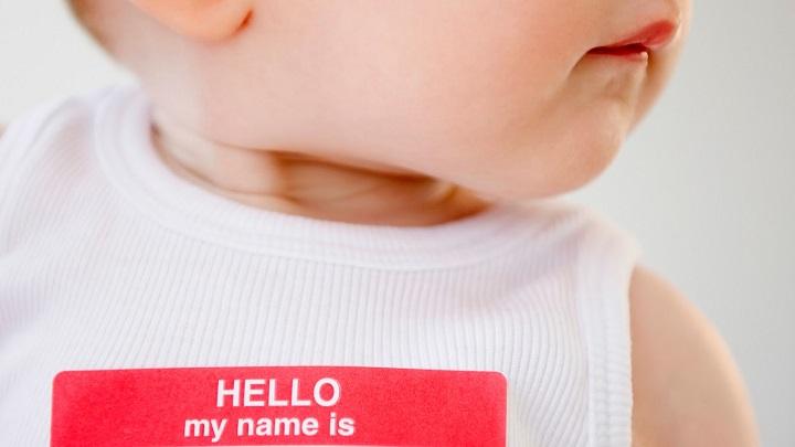 Đặt tên bé trai ý nghĩa