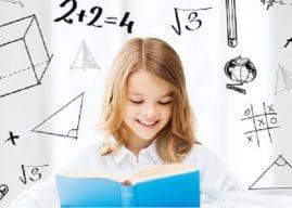 Tổng hợp 13 thành ngữ tiếng anh về học tập bổ ích