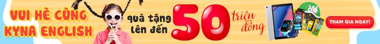 banner KE