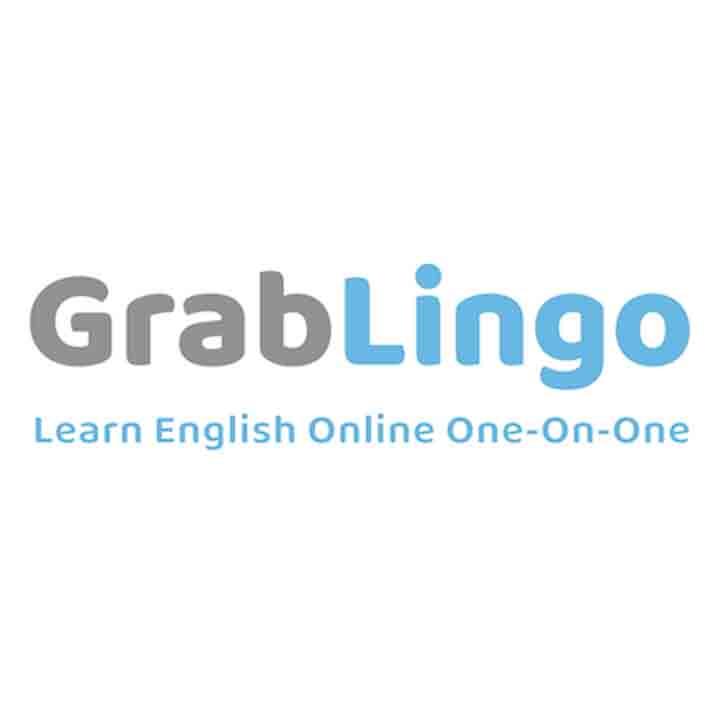 grablingo