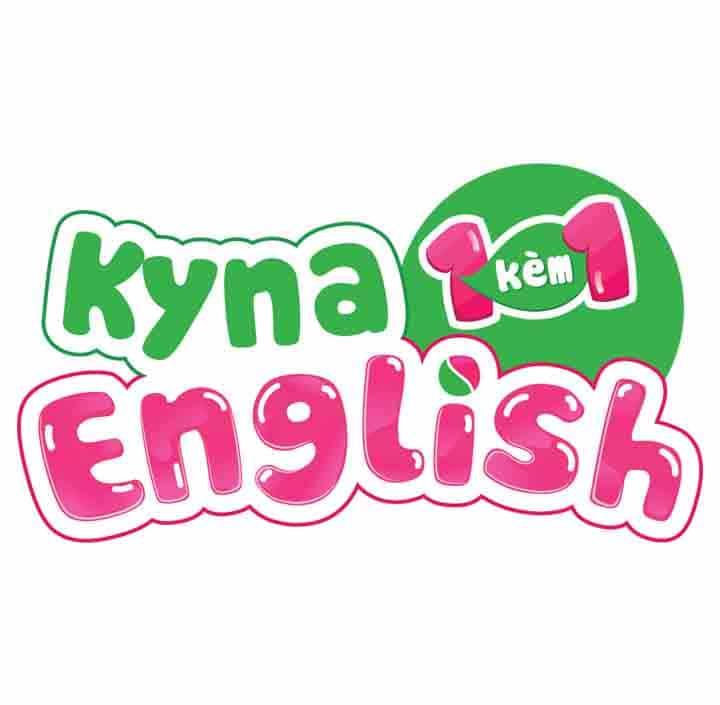 kyna english 1 kem 1
