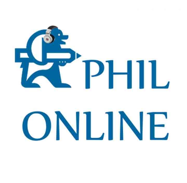 philonline