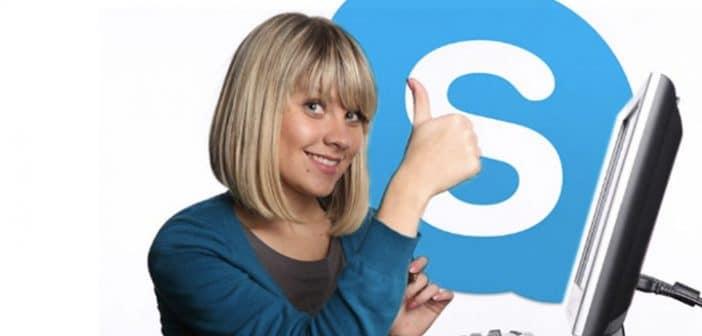 tại sao nên học tiếng anh qua skype