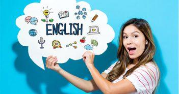 TOP 12 trang web học tiếng anh online tốt nhất hiện nay