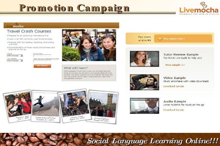 website live mocha