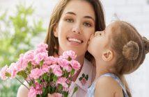 hoa tươi tặng mẹ 20 tháng 10