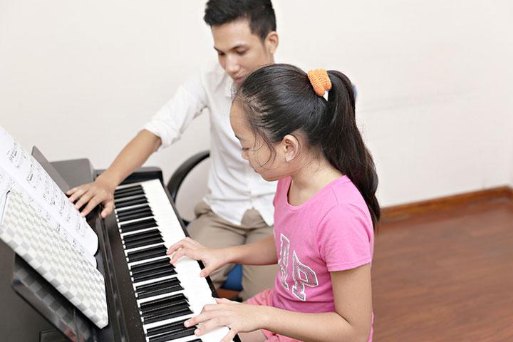 lớp học piano sovaco đà nẵng