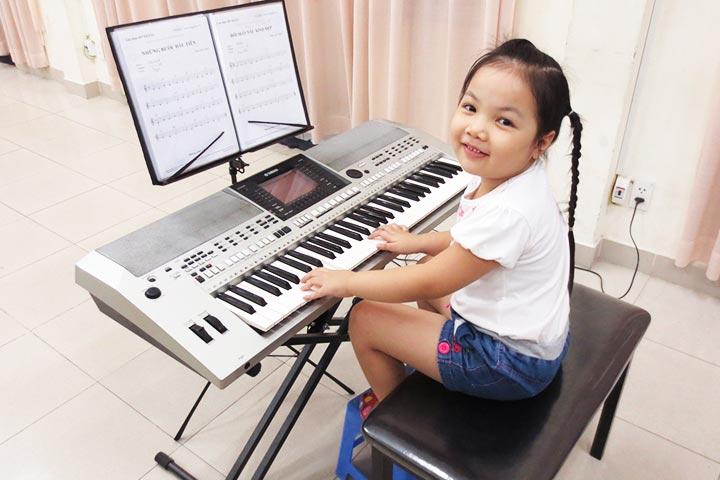 trường dạy piano tiến thành music