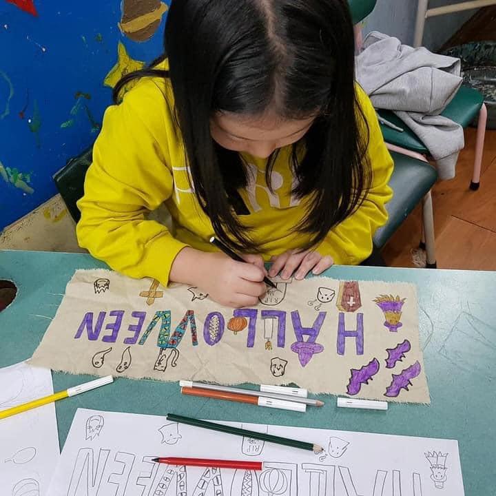 lớp học vẽ hà nội taminart studio