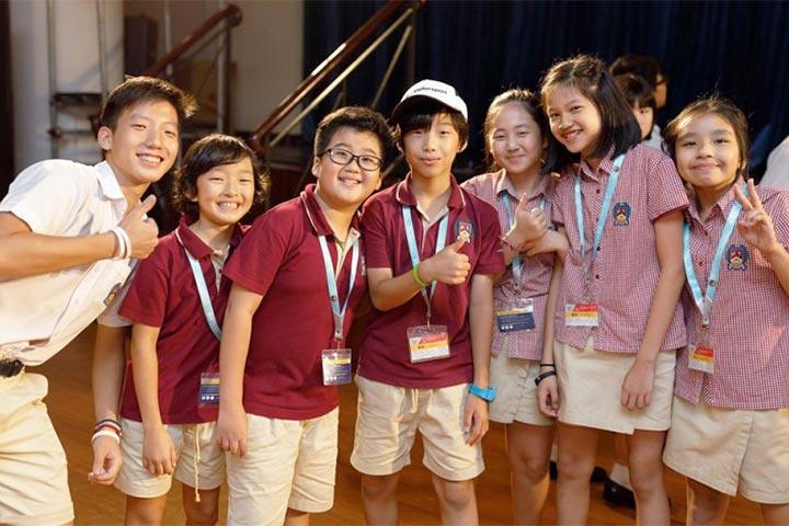 trường tiểu học quốc tế hcm british international school bis