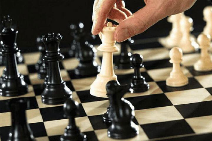 luật tốt qua sống pass in cờ vua