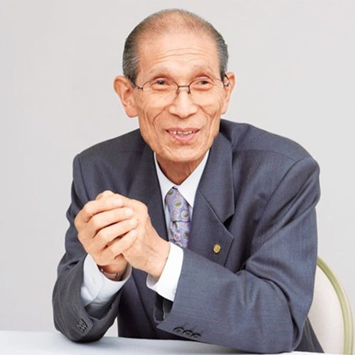 giáo sư shichida
